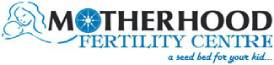 motherhoodfertility