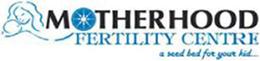 motherhoodfertility