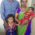 Successfull Story - fertility Treatment