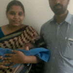 Successfull Story - fertility Treatment