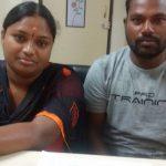 Successfull Story - Infertility Treatment