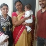 Successfull Story - Infertility Treatment